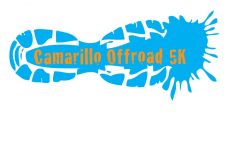 Camarillo OffRoad 5K