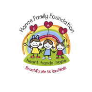 Hance Family Foundation's Annual Beautiful Me 5K Run/Walk