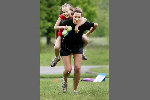 GREAT AMAZING Adventure Race & Family Activity - CLEVELAND
