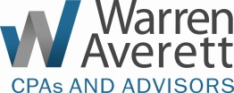 Warren Averett CPAs & Advisors