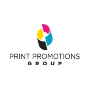 Print Promotions Group, LLC
