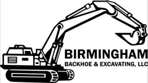Birmingham Backhoe & Excavating, LLC