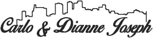 Carlo & Dianne Joseph