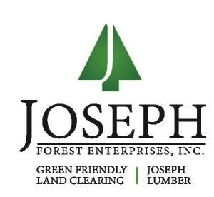 Joseph Forestry