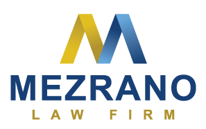 Mezrano Law