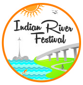 Indian River Festival/Greater Titusville Renaissance