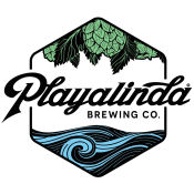 Playalinda Brewing Company