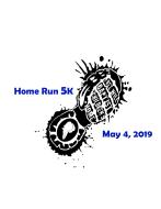 Home Run 5K Run/Walk for the Children