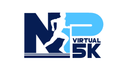 11th Annual North Penn VIRTUAL 5K