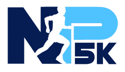 North Penn 5K