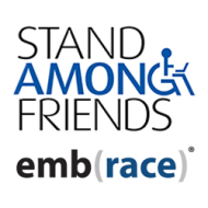 7th Annual emb(race)