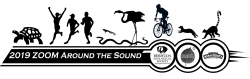 Zoom Around the Sound 2019