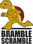 Bramble Scramble