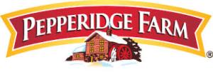 Pepperidge_Farm