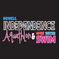 Howell Independence Aquathlon & Open Water Swim