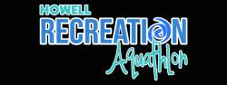 Howell Recreation Aquathlon & Open Water Swim