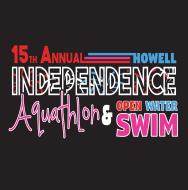 Howell Independence Aquathlon & Open Water Swim