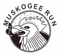 The Muskogee Run