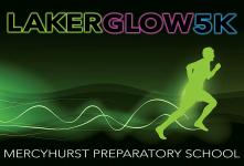 Laker Glow 5k