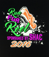 Run for Reel 5K