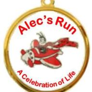 Alec's Run XV