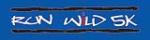 Run Wild 5K - 2019