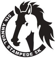 Morrisville Elementary 5th Annual Stampede 5K 2019