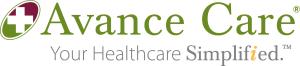 Avance Care