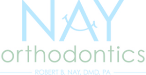 Nay Orthodontics