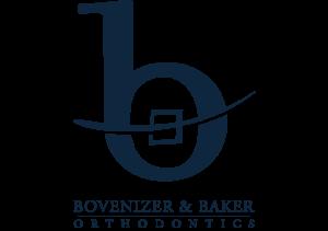 Bovenizer & Baker Ortho