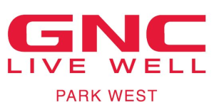 GNC Park West