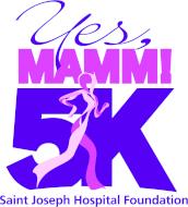Yes, Mamm! 5K