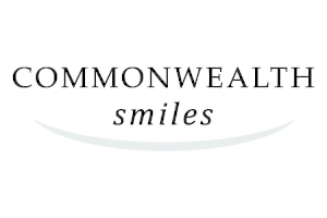 Commonwealth Smiles