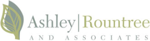 Ashley Rountree & Associates