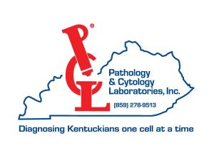Pathology and Cytology Labs, Inc.