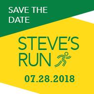 Steve's Run