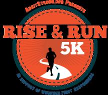 Rise & Run 5k