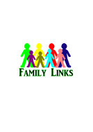 Family Links: Run for FUNds 5k/1k