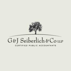 G&J Seiberlich & Co