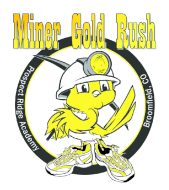 Miner Gold Rush Run / Go for the Gold Festival
