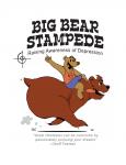 Big Bear Stampede