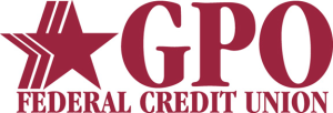 GPO Federal Credit Union