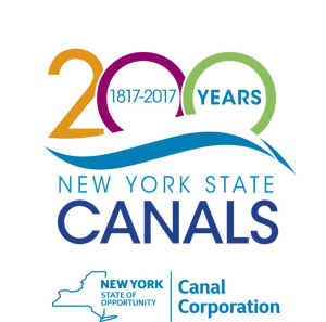 New York State Canal Corporation