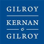 Gilroy, Kernan & Gilroy