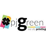 PJ Green