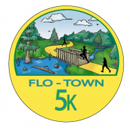 Flo-Town 5K Run/Walk