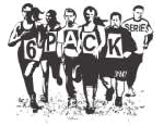 Six Pack 5k