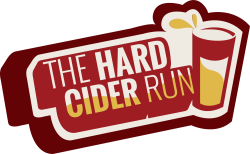 The Hard Cider Run: New York