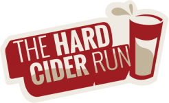 The Hard Cider Run: New York