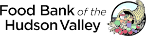 Food Bank of the Hudson Valley